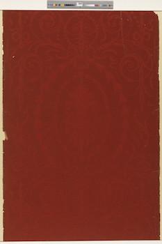 1981.144 (RS184762)