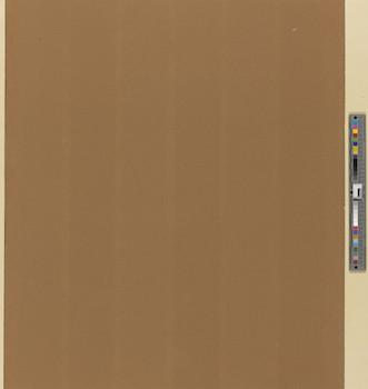 1981.145 (RS184766)