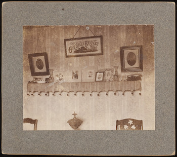 PC002.USNH.Meredith.185.12 (RS185362)