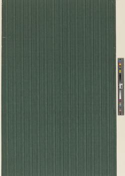 1985.26.107 (RS185627)