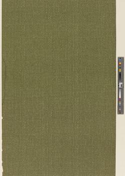 1985.26.106 (RS185632)