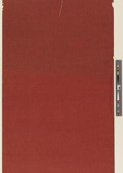 1985.26.105 (RS185640)