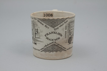 1970.1310.1008 (RS191582)