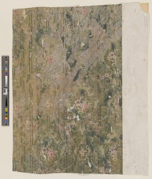 2001.281.444.1 (RS191661)