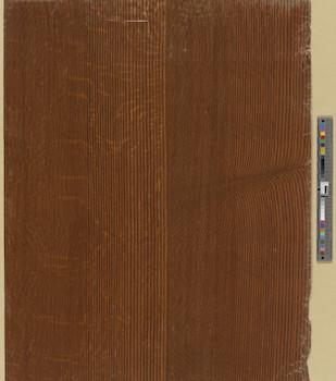 1985.26.590 (RS192702)