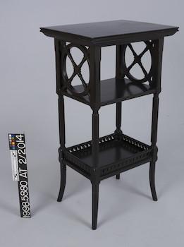 1998.5880 (RS193120)