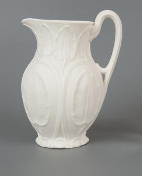 1938.529 (RS193139)