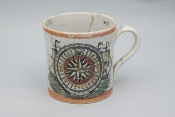 1970.1310.663 (RS193259)