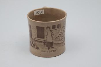 1970.1310.1001 (RS193274)