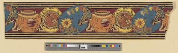 1985.26.815 (RS193361)