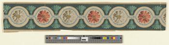 1985.26.126 (RS193369)