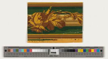1992.60 (RS193971)