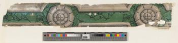 1992.173 (RS193992)