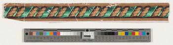 2001.281.639 (RS194053)