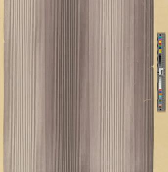 2000.296 (RS194143)
