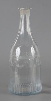 1933.6293.1 (RS194210)
