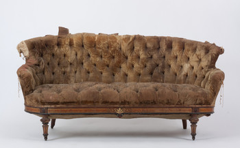 1936.1196 (RS195254)