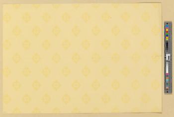2000.972 (RS195768)