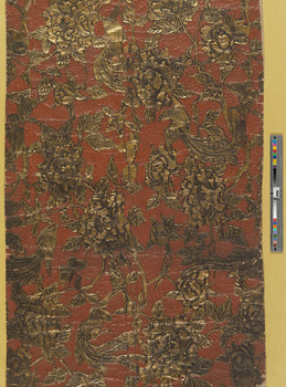 2000.1685 (RS195904)