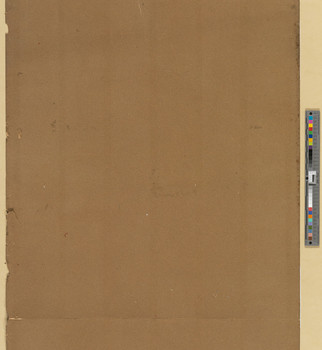 1961.359 (RS195932)