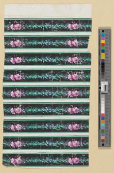 2000.348 (RS195946)
