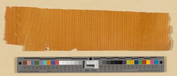 2000.2232 (RS195968)