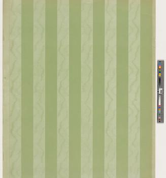 2008.6.42 (RS196191)
