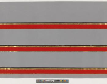 2001.281.994 (RS196376)
