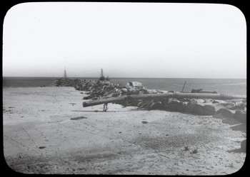 MS028.04.002.003 (RS197489)