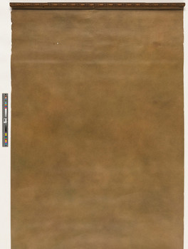 2001.281.1079 (RS198136)