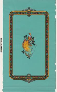 1929.575 (RS198448)