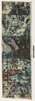 1954.229.4 (RS198490)