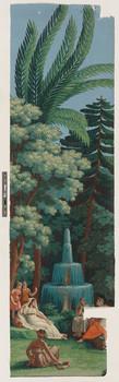 1973.101.12 (RS199544)