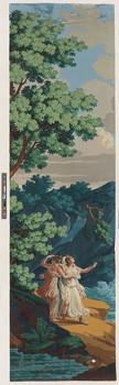 1973.101.21 (RS199567)