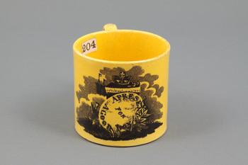 1970.1310.204 (RS201424)