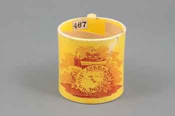 1970.1310.467 (RS201449)