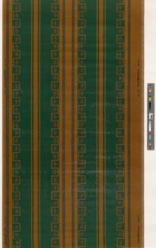 1969.3621E (RS203464)