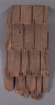 1929.1009 (RS203703)