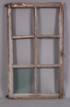 1933.1976 (RS203746)