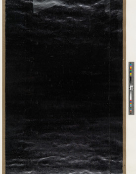 1985.792 (RS203786)