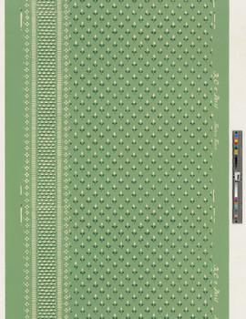 1999.126 (RS203883)