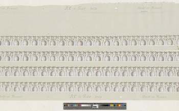 1999.151 (RS204040)
