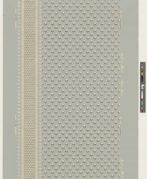 1999.128 (RS204135)