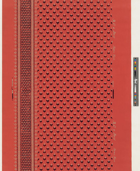 1999.129 (RS204138)