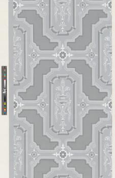 1995.545 (RS204429)