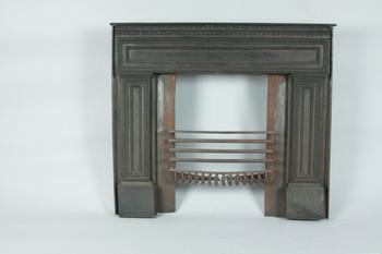 1988.560 (RS204542)
