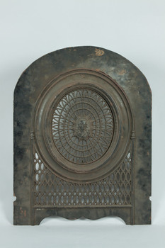 1932.917 (RS204543)
