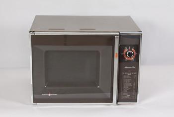 1997.91 (RS204565)
