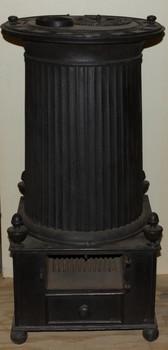 1988.573 (RS204591)