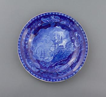 1927.194 (RS204660)